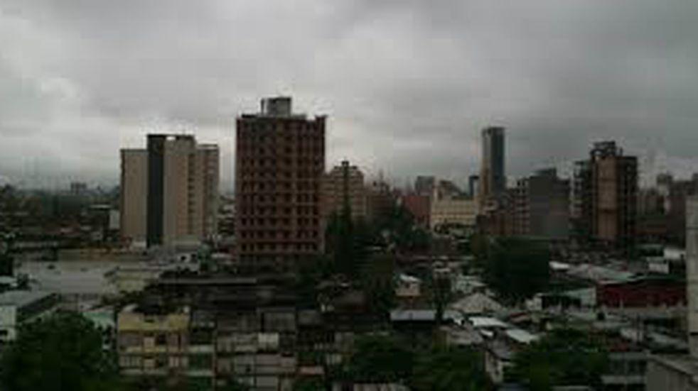 Clima en Tucumán: cómo estará el tiempo este fin de semana