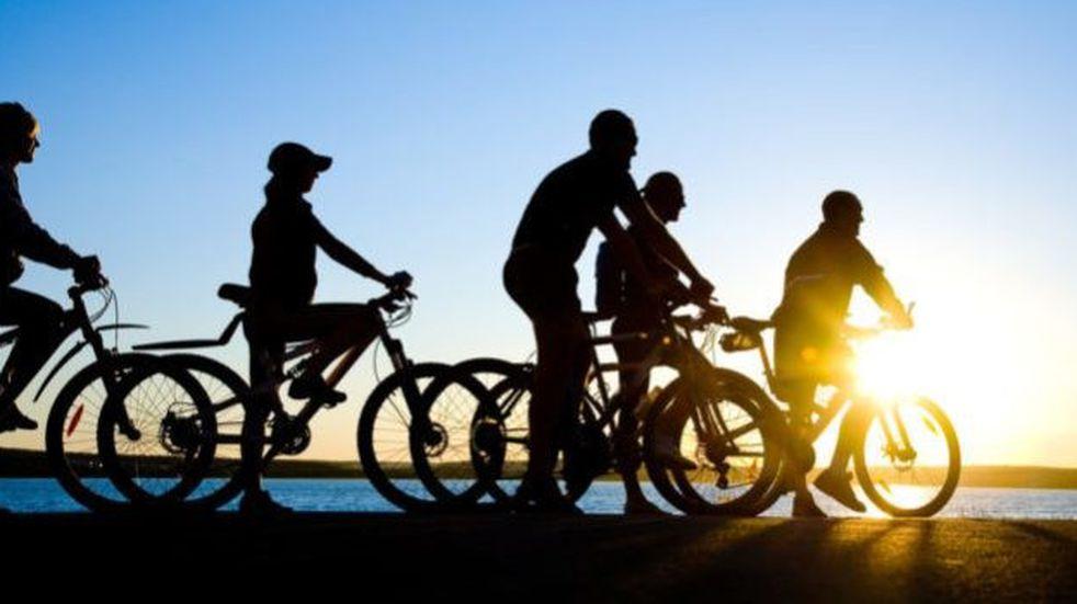 """El Municipio de Pérez declara de interés municipal el Décimo Foro Mundial de la Bicicleta - """"Moviendo masas"""". Se llevará a cabo del 15 al 19 de septiembre."""