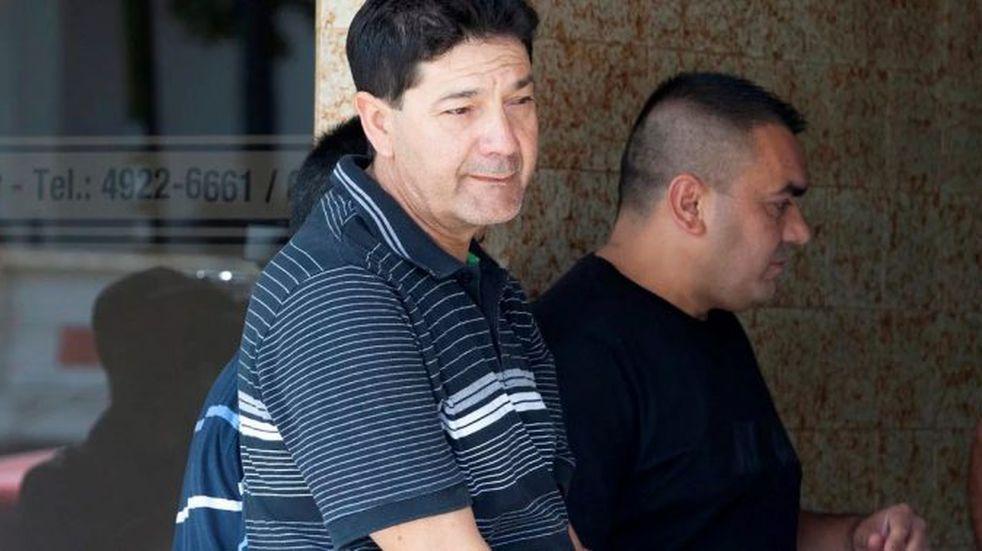 """El padre de Fernando Báez Sosa, sobre los rugbiers: """"Están complicados"""""""
