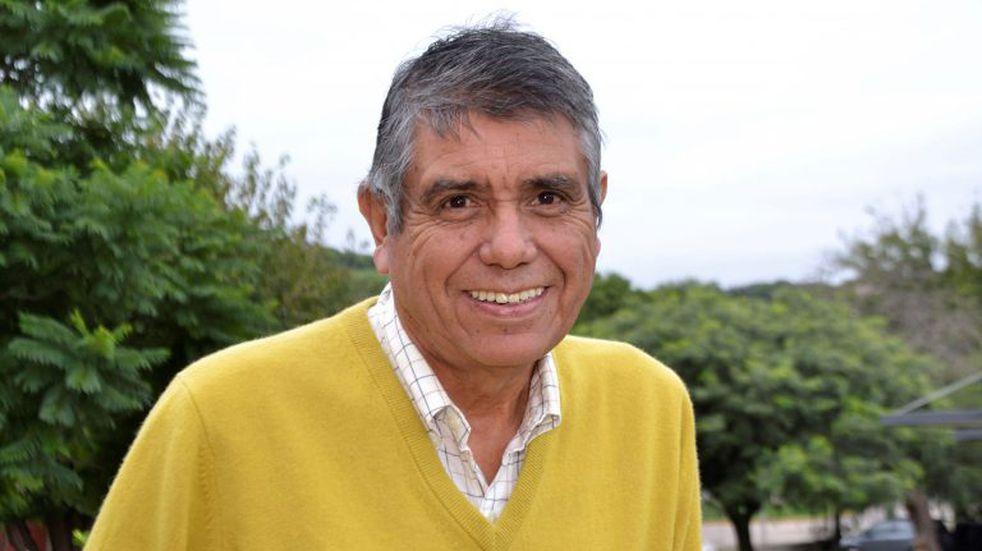 Villa Allende: Romero aseguró que pagarán los sueldos y aguinaldos