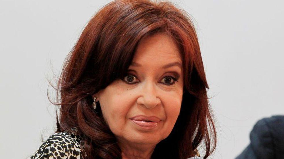 El reclamo de Cristina Kirchner: volver a tener el derecho a cobrar dos pensiones para cuando se jubile