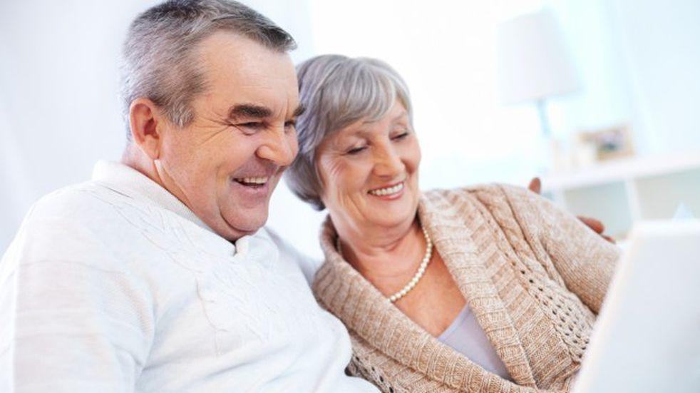 Las Heras agrega actividades para adultos mayores