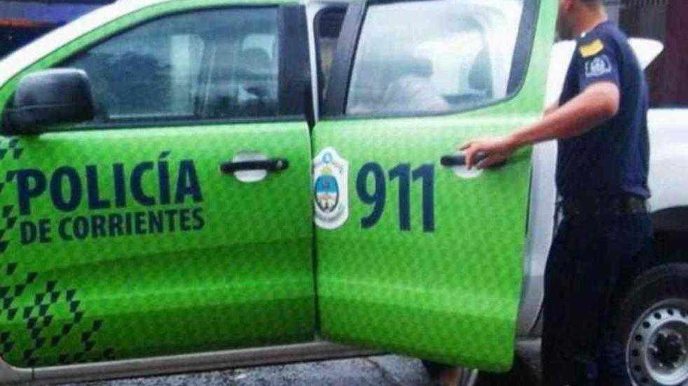 Nueva estafa virtual en Goya: a través de WhatsApp pedían 10.000 pesos