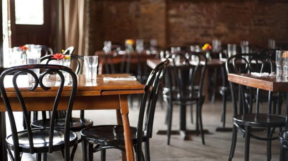 Habilitan el funcionamiento de los restaurantes en Cosquín