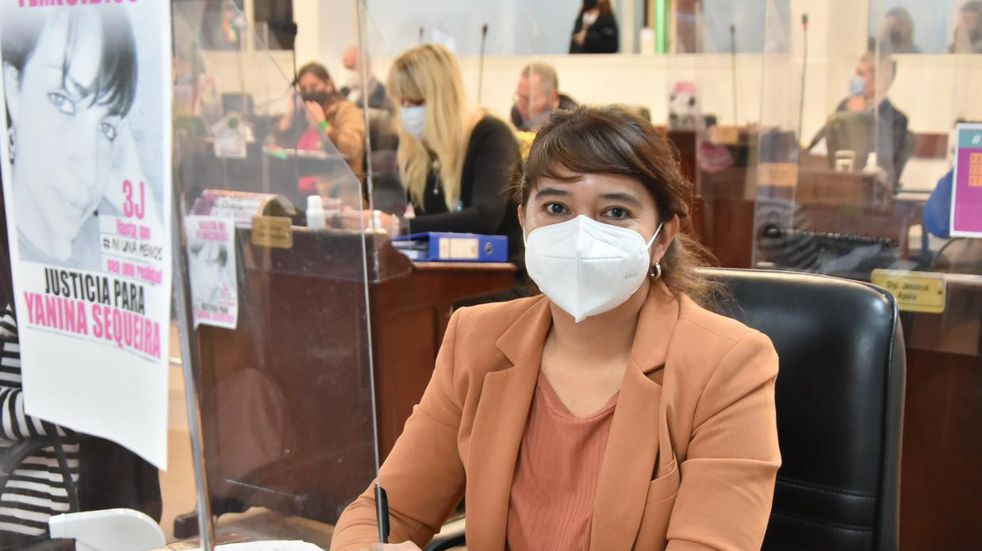 La Cámara de Diputados del Chaco aprobó la campaña de concientización sobre la prevención del maltrato en la niñez y adolescencia