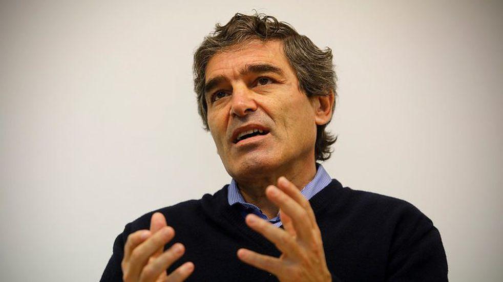 El Frente de Todos pidió la interpelación de Fernán Quirós en la Legislatura