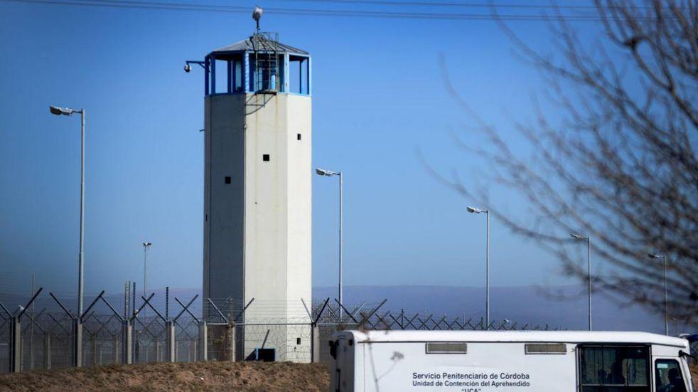 """""""Cultura en las Cárceles"""": convenio para sumar nuevas propuestas de capacitación"""