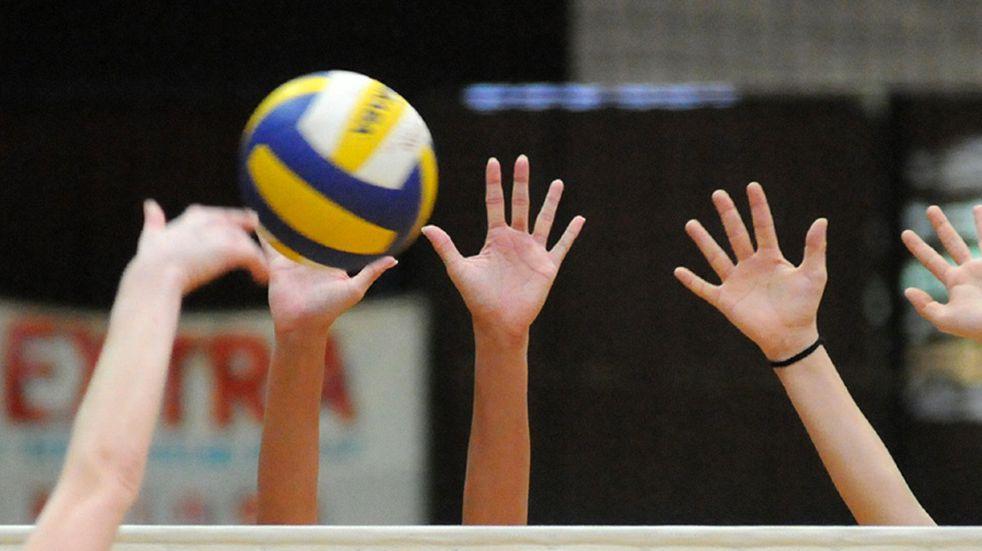 El seleccionado mendocino de vóley femenino, tomará parte en la edición 23 de los Juegos Binacionales que se disputarán en San Luis.
