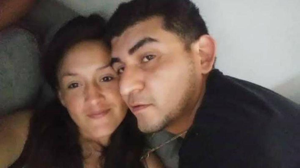 Camareros de Antares realizan una colecta para ayudar a la familia del hombre atropellado en Constitución
