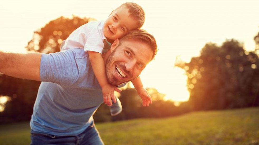 Un panorama poco alentador para las ventas por el Día del Padre en Salta