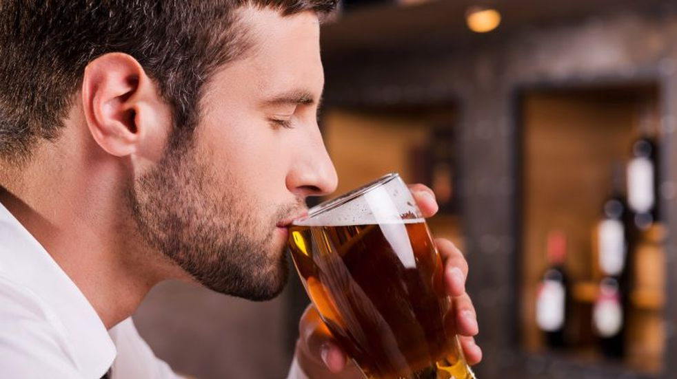 Villa Nueva tendrá su fiesta de la cerveza artesanal