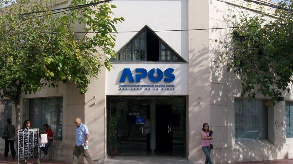 Habría principio de acuerdo entre APOS y las clínicas privadas por una deuda de la obra social