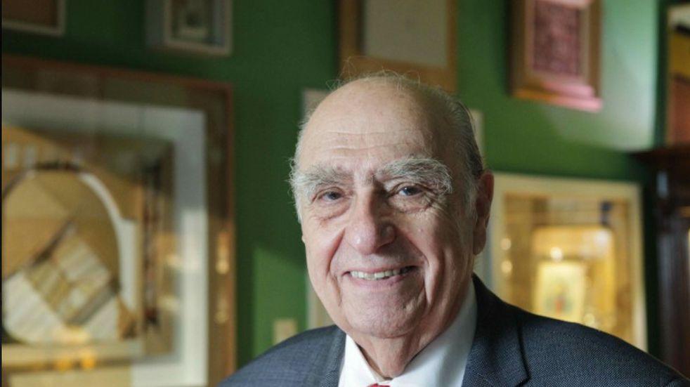 El expresidente de Uruguay opinó sobre los resultados de las PASO.