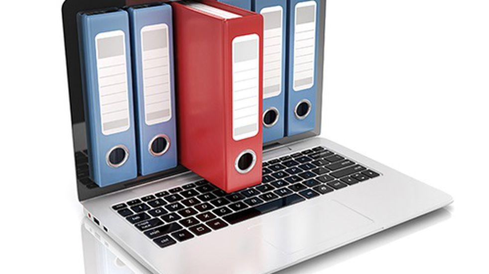 En Salta se podrá consultar el estado de los expedientes por internet