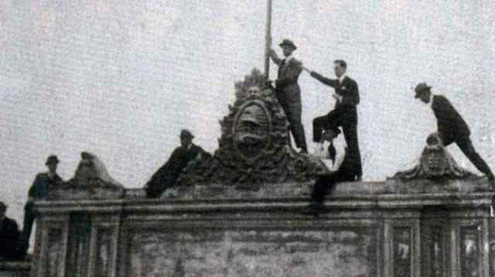 Opinión: A 103 años de la Reforma Universitaria