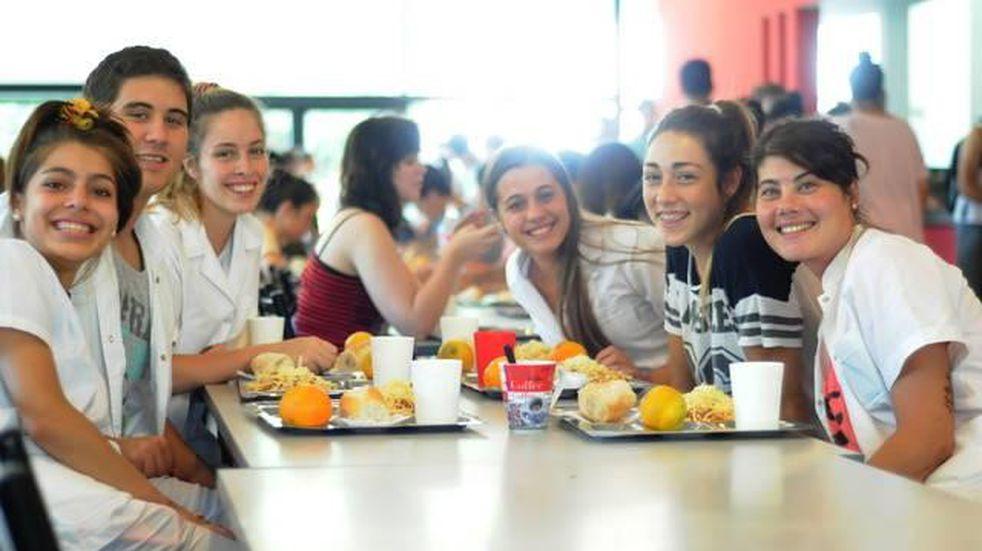La UNaM entregará viandas a los estudiantes desde el 26 de mayo