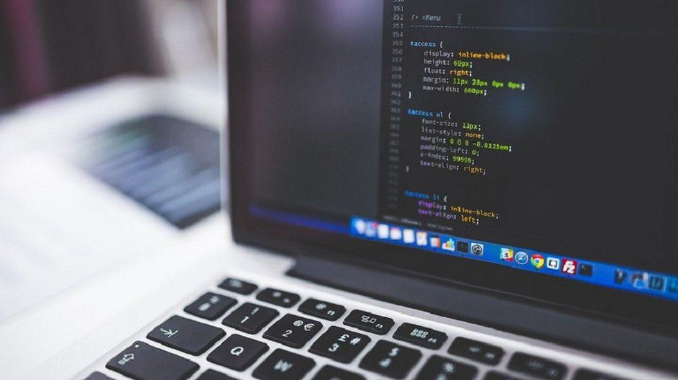 """En la Histórica se abrió una preinscripción para la segunda edición de """"Concepción de Programadores"""""""