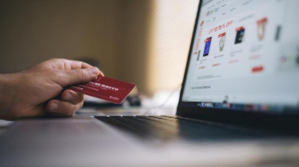 El Nuevo Banco del Chaco realizó recomendaciones ante la proliferación de estafas virtuales