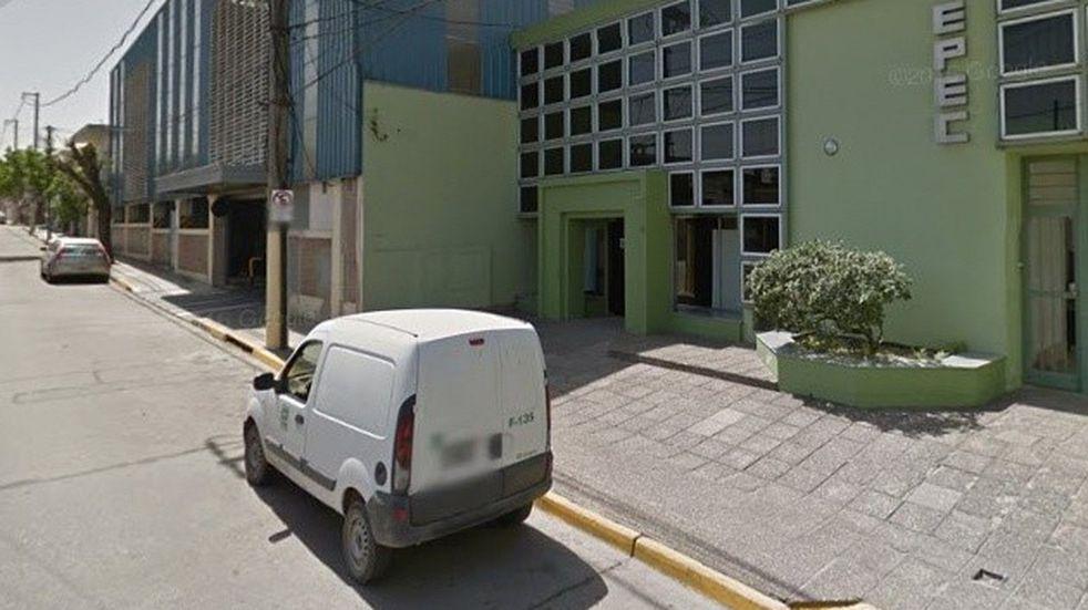 Vecinos de Alta Gracia se movilizaran en contra de los tarifazos de EPEC