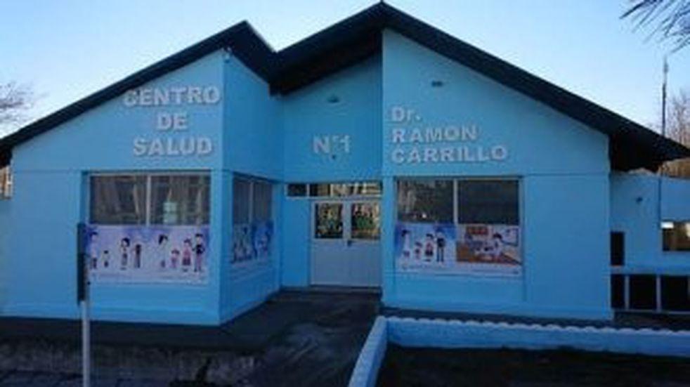 Inauguraciones y beneficios para Puerto Deseado