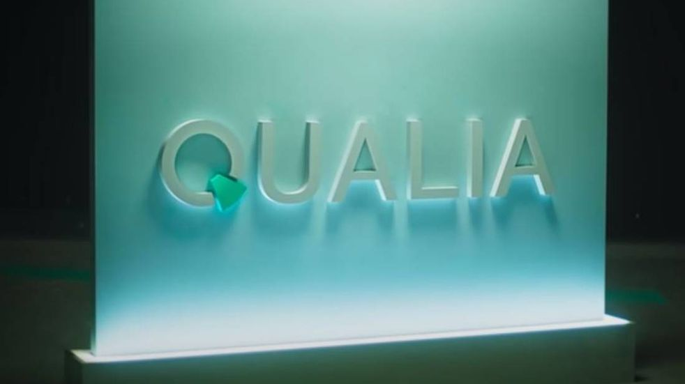 Llega a Santa Fe Qualia, una nueva forma de contratar seguros 100% online: de forma rápida, simple, a medida y sin letra chica
