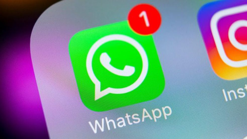 WhatsApp: así se puede silenciar para siempre un chat individual o grupal