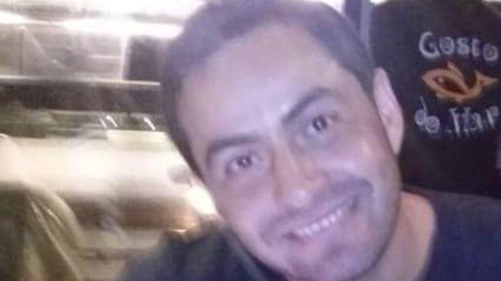 Se cumplieron 3 años del homicidio de Javier López y la familia sigue pidiendo justicia