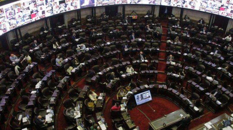 """Convocan a ciudadanos y candidatos salteños al taller """"Hablemos del Presupuesto"""""""