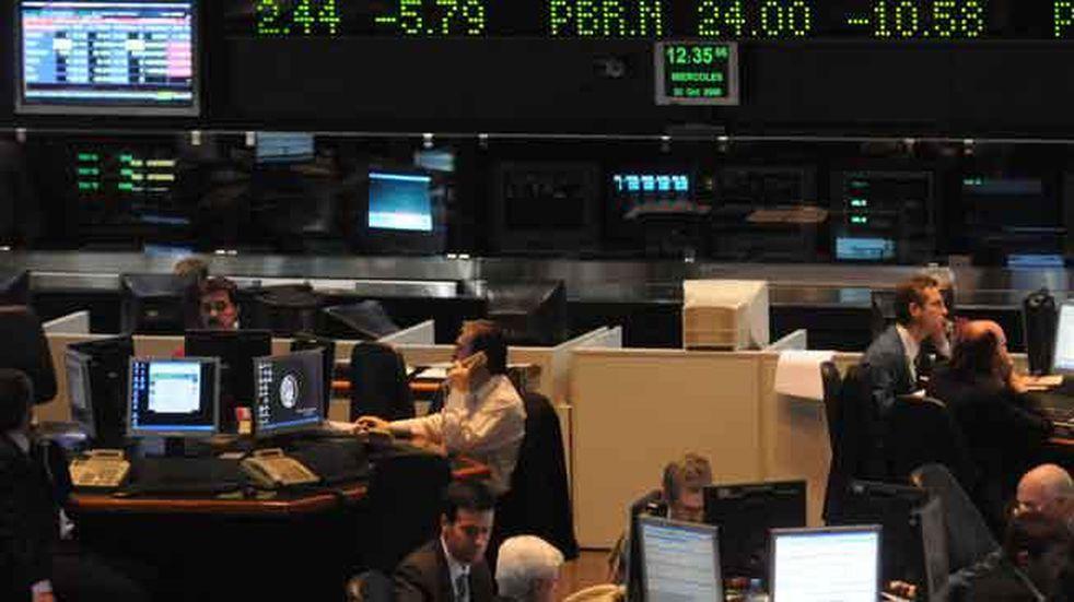 Dólar: el mercado cerró la semana con la habitual incertidumbre preelectoral pero sin sobresaltos