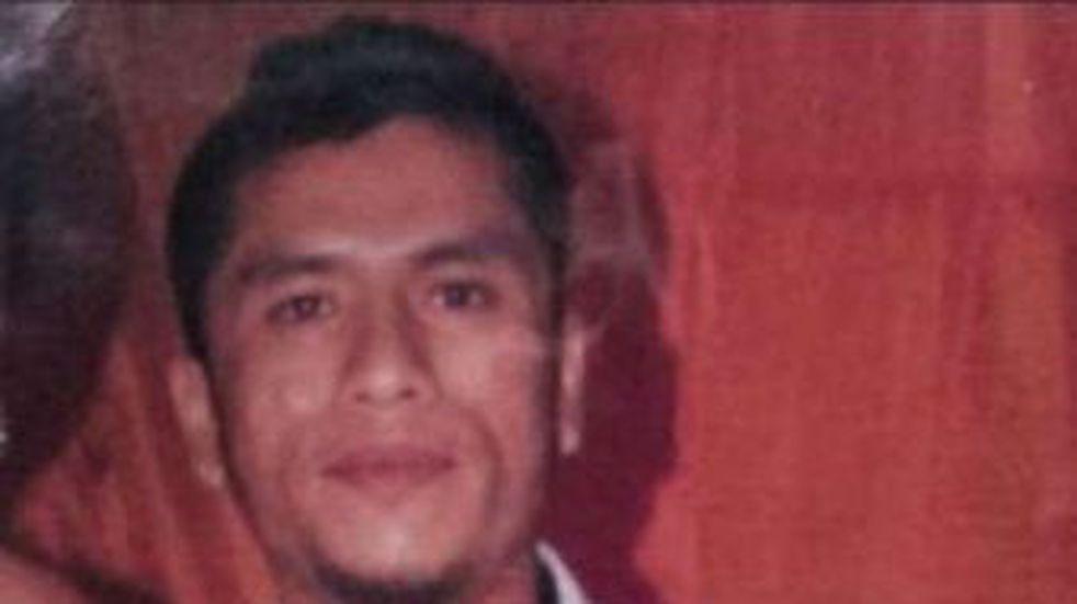 Condenaron a los cinco acusados de asesinar al panadero de Salvador Mazza