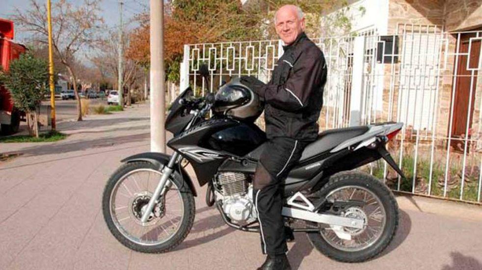 Anses declaró muerto a un jubilado de Realicó y él pide que lo resuciten