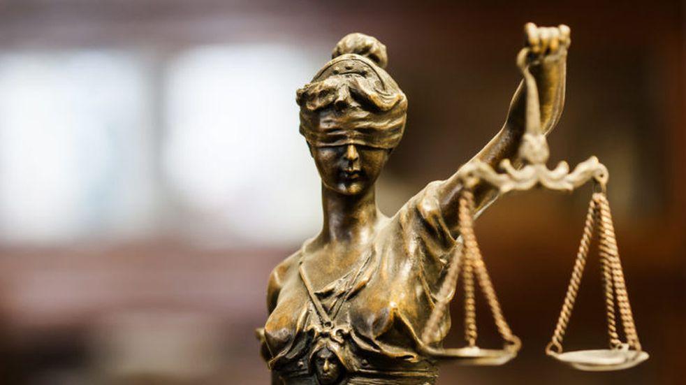 Fallo judicial obligó a la obra social de la provincia cumplir con una prestación