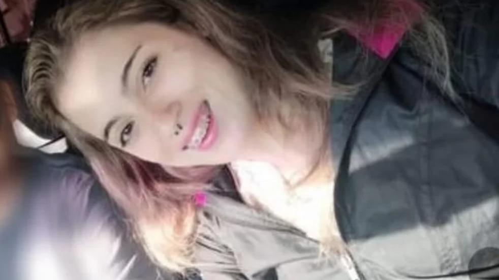 Se viralizó un video de una joven que denuncia a su familia y asegura que no está secuestrada
