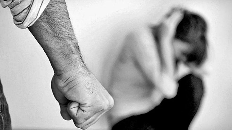 Hasta ocho casos por día de violencia de género durante la cuarentena en Salta
