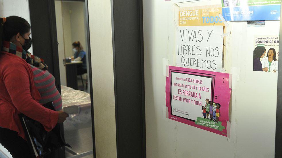 Las dependencias municipales ya recibieron cerca de un centenar de consultas.