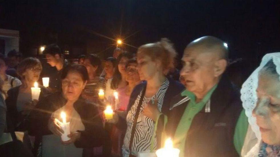 Realizarán un exorcismo durante la noche de Halloween en La Plata