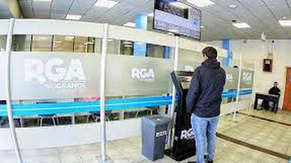 Río Grande: todavía está vigente la bonificación por pago adelantado de impuestos
