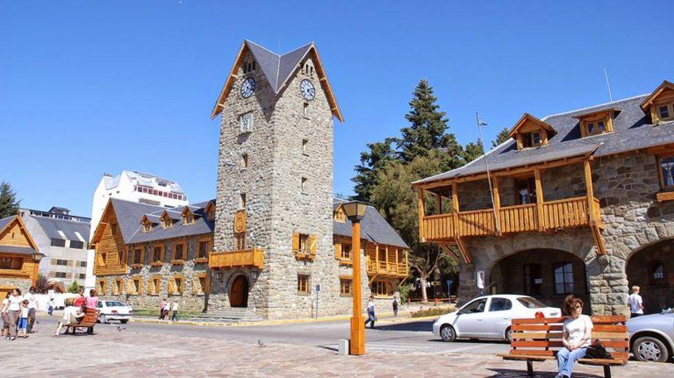 Bariloche reabrirá el turismo para todo el país desde el próximo 4 de diciembre