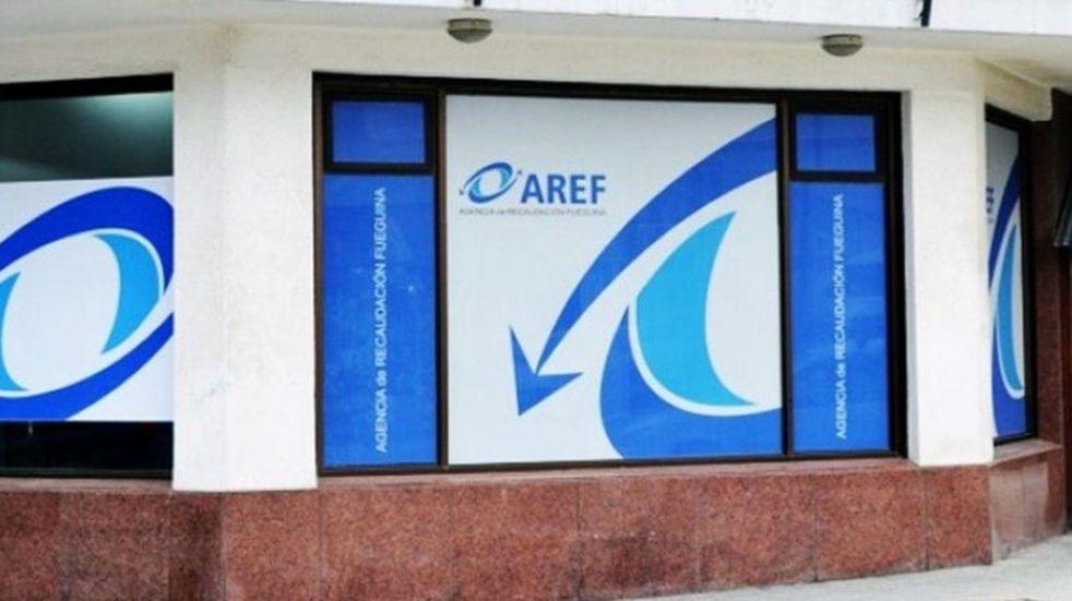 Tras recategorización de AREF, 2 mil pequeños contribuyentes tendrán una rebaja en sus tributos