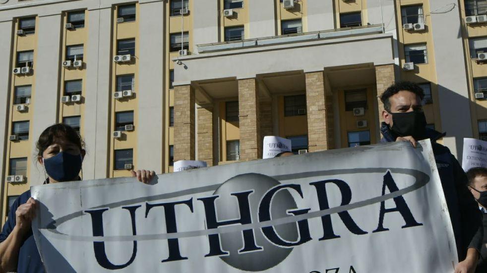 Trabajadores gastronómicos y hoteleros vuelven a pedir una ATP provincial