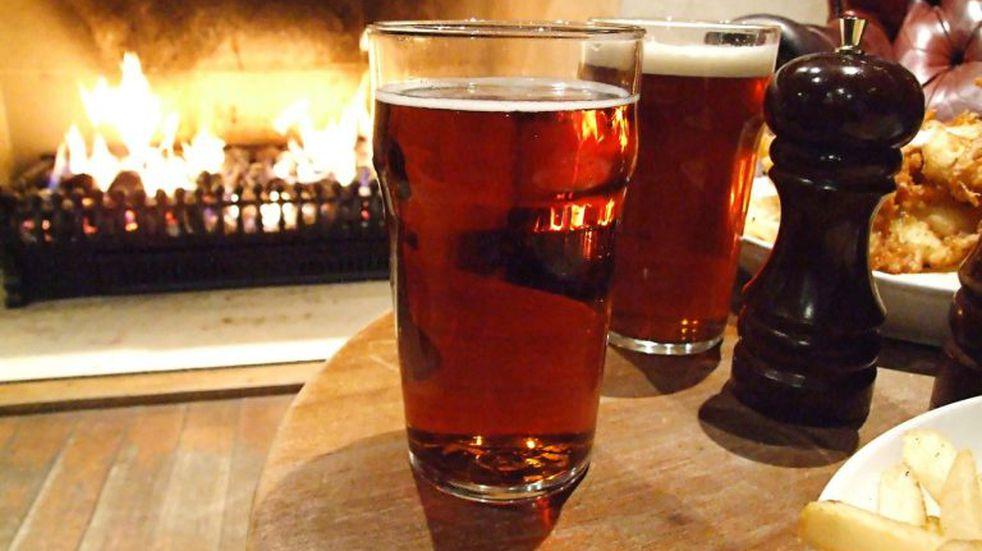 Día Mundial de la Cerveza: cuánto bebemos los argentinos