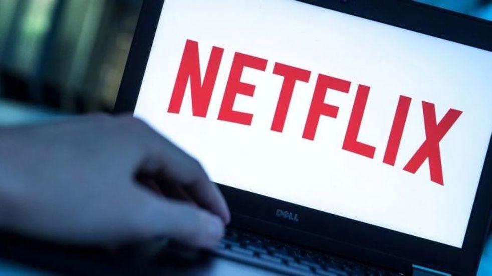 Netflix Party: cómo ver series en grupo y a distancia durante la cuarentena