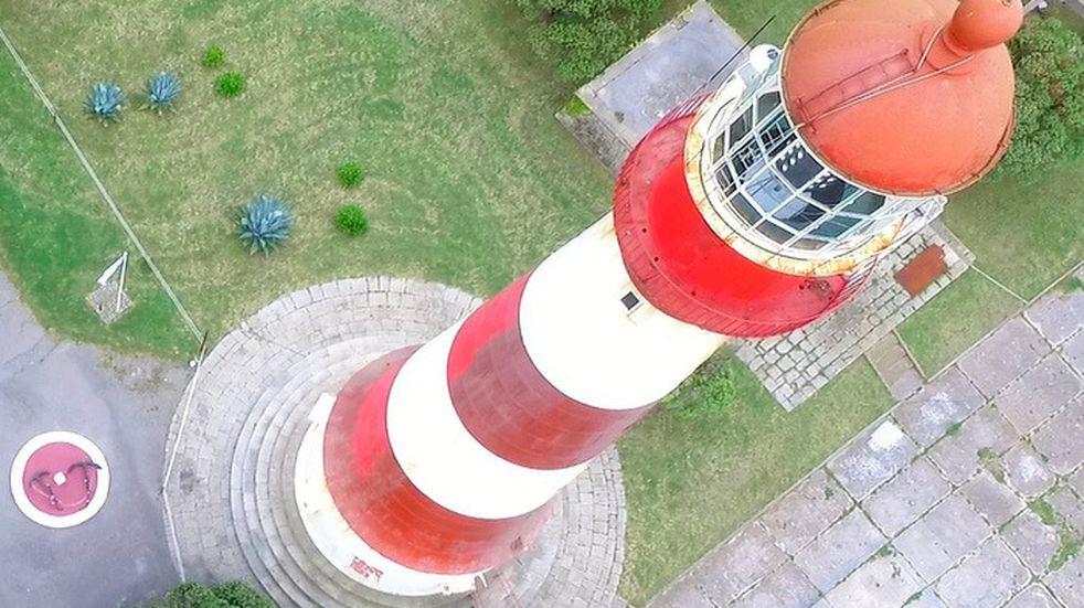 Se trata del ciclo Reencuentro en el Faro–Construir Memoria, con propuestas gratuitas al aire libre
