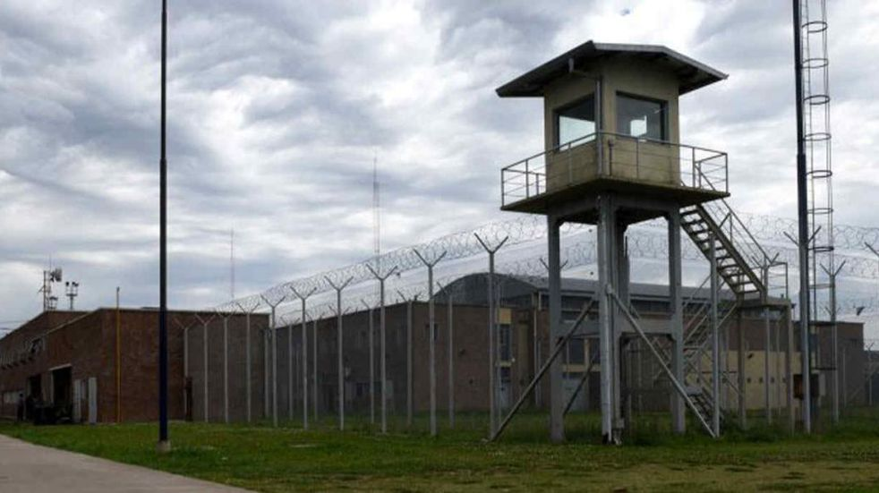 Fuga de presos de Piñero: liberaron a siete integrantes del Servicio Penitenciario