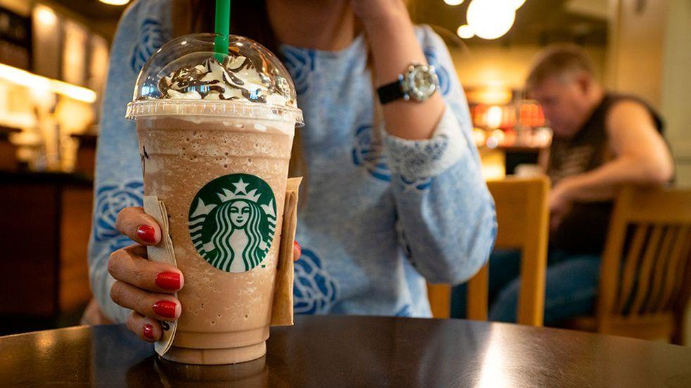 Frappuccino al estilo Starbucks: cómo hacer el popular café en casa y con pocos ingredientes