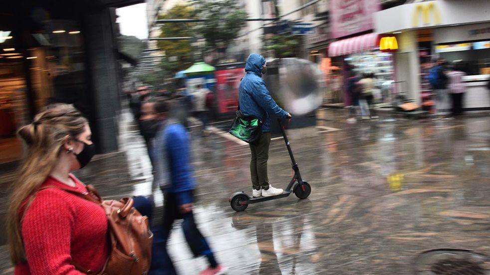 El clima en Córdoba: cómo estará el tiempo este fin de semana