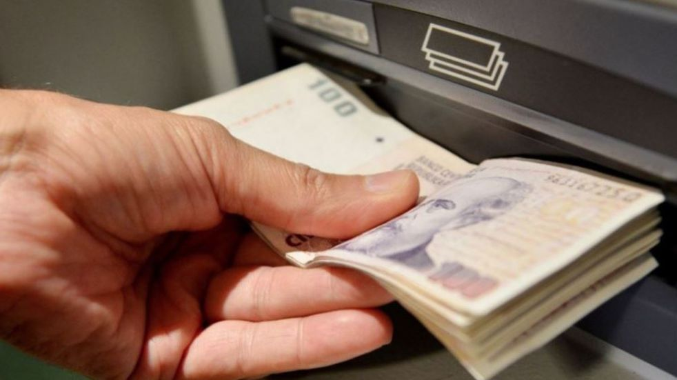 Los bancos permanecerán cerrados los días 24 y 31 de diciembre
