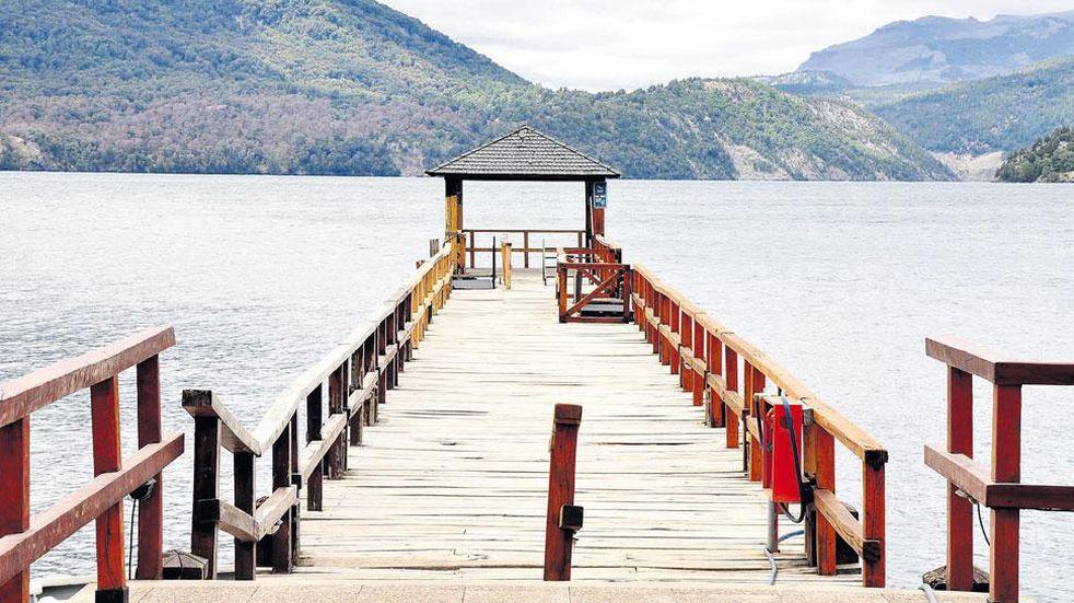Cuáles son las restricciones que tienen Neuquén para viajar a la cordillera el fin de semana largo