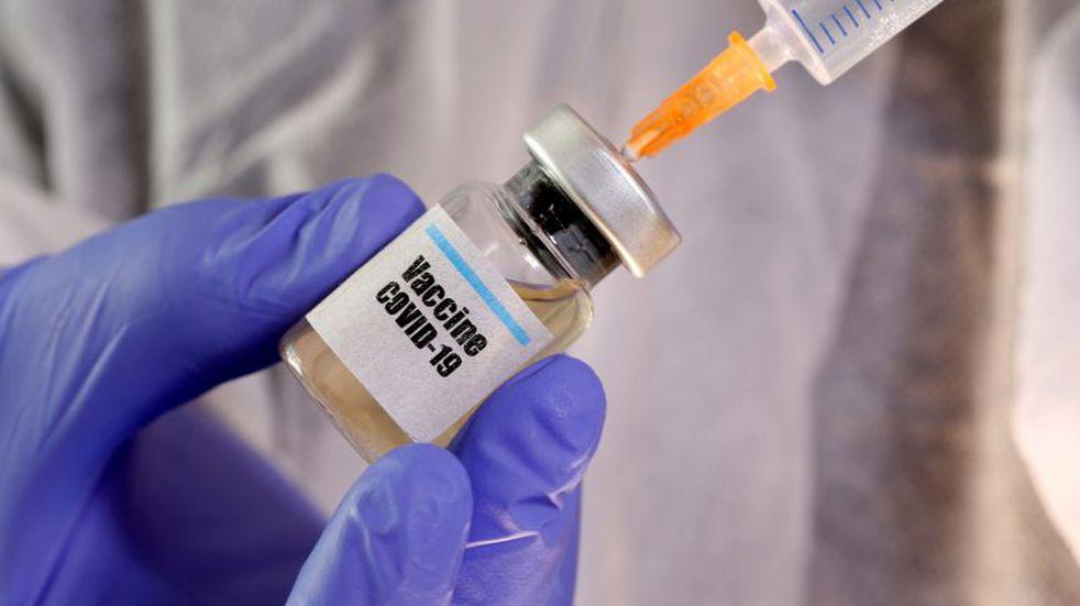 """La OMS prevé que la pandemia de coronavirus será """"muy larga"""""""