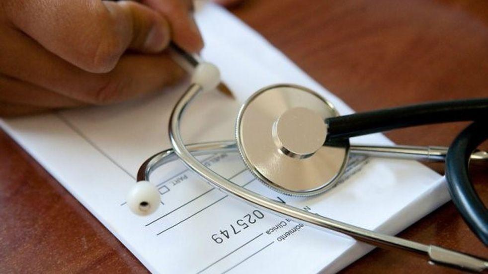 Docente santafesina se pidió licencia médica y se fue de vacaciones a Brasil